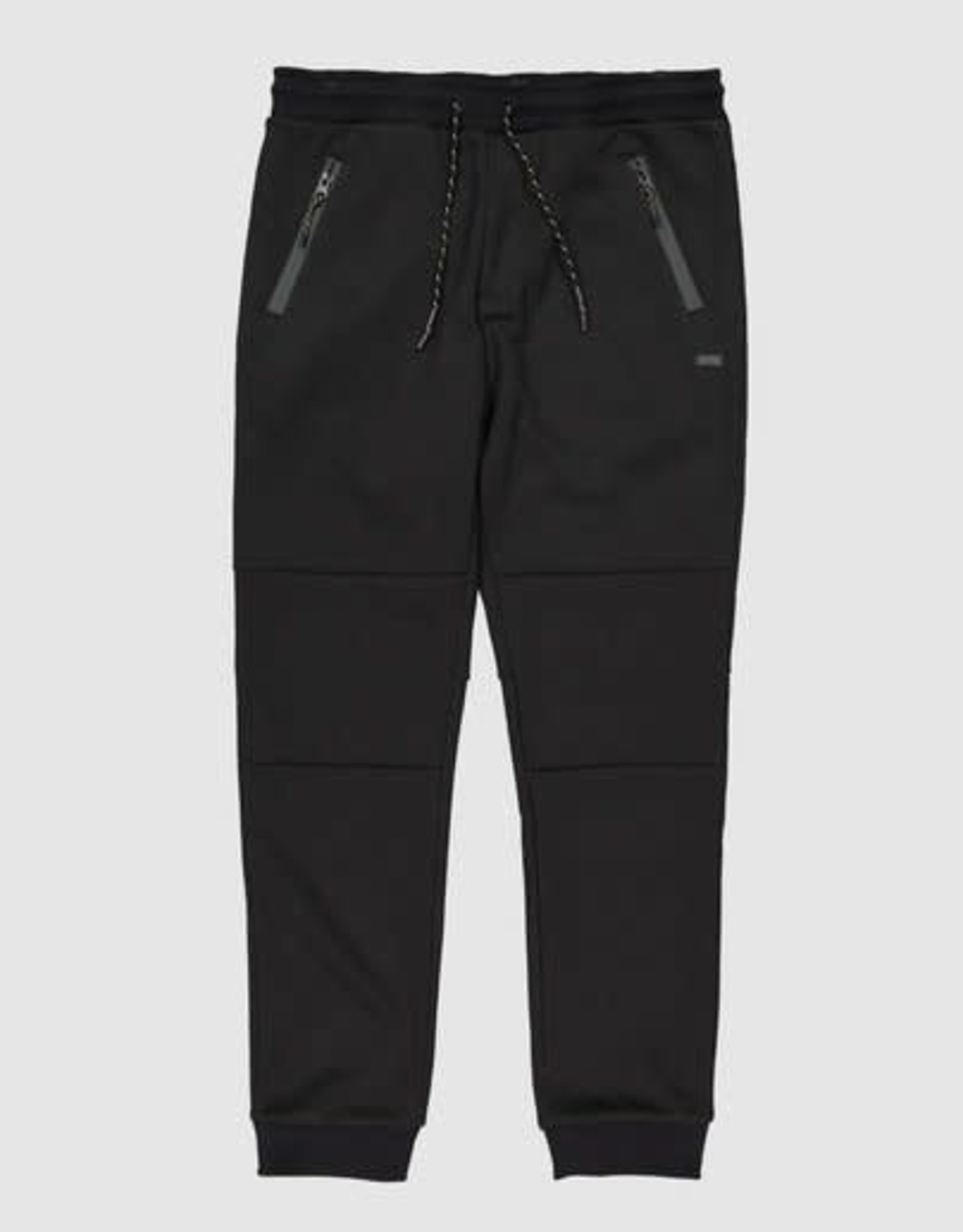 BILLABONG Adventure Division Tech Pants