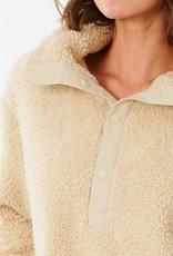 RIP CURL Perfect Storm Fleece
