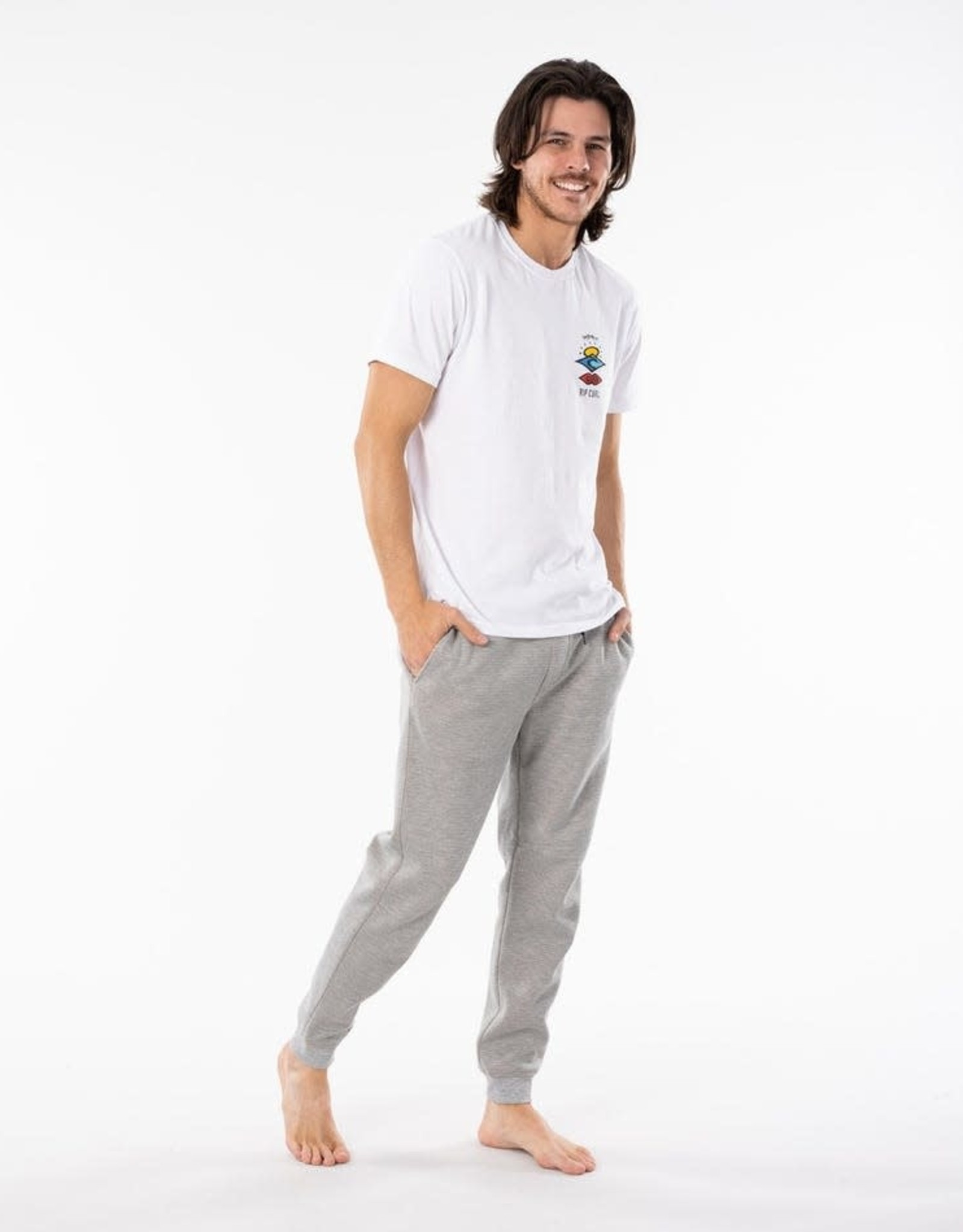 RIP CURL Departed Anti Series Trackpant
