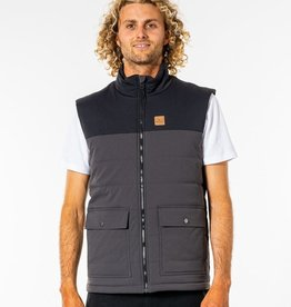 RIP CURL Ridge Anti Series Vest