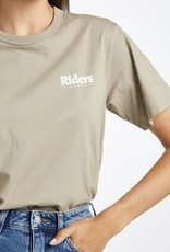 RIDERS BY LEE The Classic Tee
