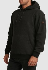 BILLABONG Outpost Pullover Hoodie