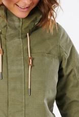 RIP CURL Anti Series Seeker Jacket