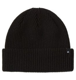 QUIKSILVER Cable Able Beanie