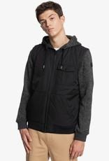 QUIKSILVER Kasslow Ripstock Jacket
