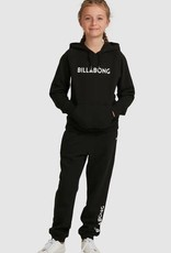 BILLABONG Girls Dancer Trackpant