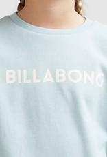 BILLABONG Girls Dancer Crew