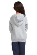 ROXY Girls Another Chance Zip-Thru Hoodie - Size 8