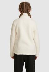 BILLABONG Girls Warm & Cozy Jacket