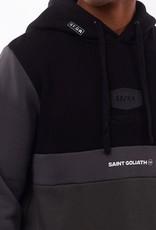 ST GOLIATH Tomorrow Hoody