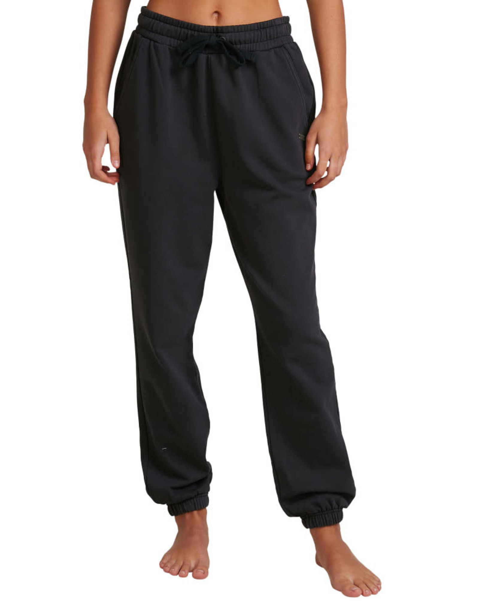 ROXY Only You Track Pant