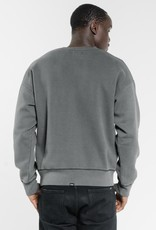 THRILLS Rapture Slouch Fit Crew