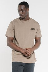 THRILLS Company Pinline Stack Merch Fit Tee