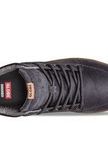 GLOBE GS Boot
