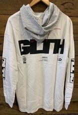 ST GOLIATH Circuit Hooded Tee