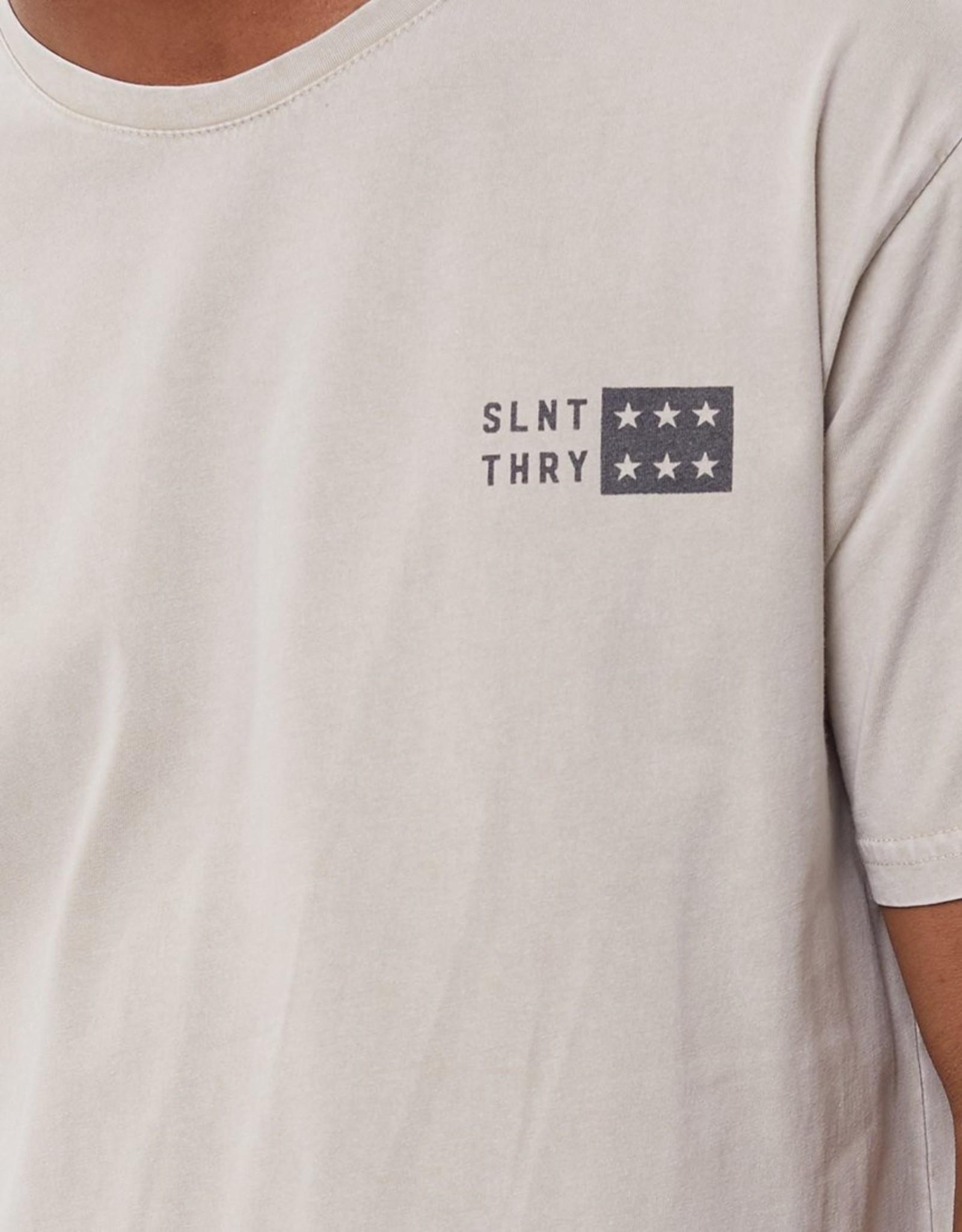 SILENT THEORY Unite Tee