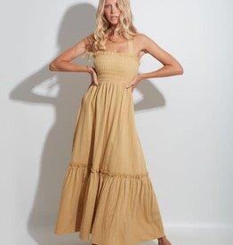 BILLABONG Charlotte Dress