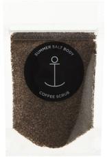 Mini Salt Scrub 40g