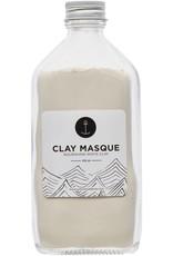 Clay Masque 200ml
