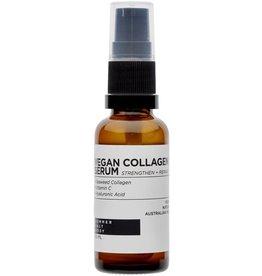 Vegan Collagen Serum 30ml