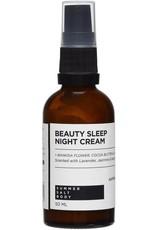 Beauty Sleep Night Cream 50ml