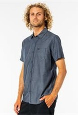 RIP CURL Jabbot S/S Shirt