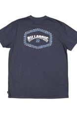 BILLABONG Arch Dreaming SS