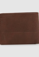 BILLABONG Helsman RFID Flip Wallet