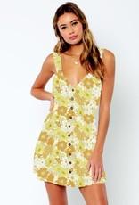 AMUSE SOCIETY Wonderland Dress