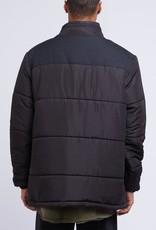 ST GOLIATH Overtake Jacket