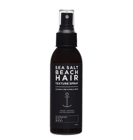 Sea Salt Hair Mist