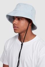 BILLABONG Peyote Washed Hat