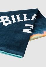 BILLABONG Waves Towel