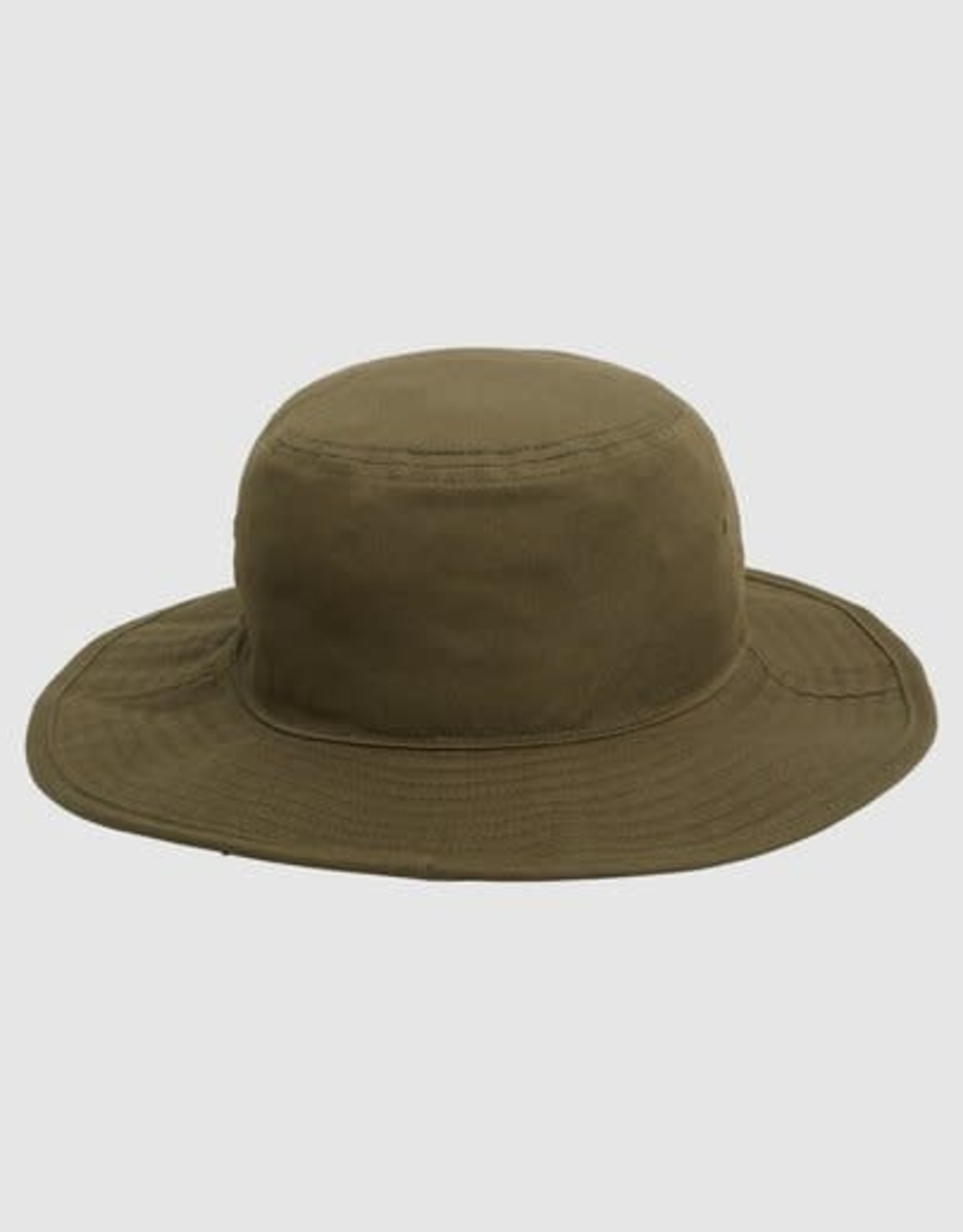 BILLABONG Big John Hat