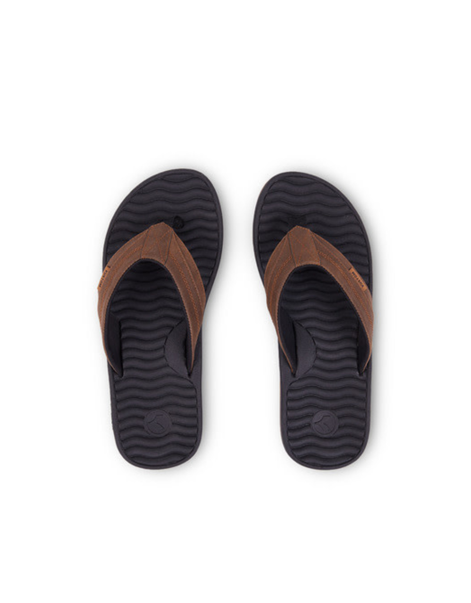 KUSTOM Quest Sandal