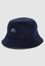 KUSTOM Corona Revo Bucket Hat