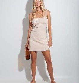 BILLABONG Clear Skies Dress