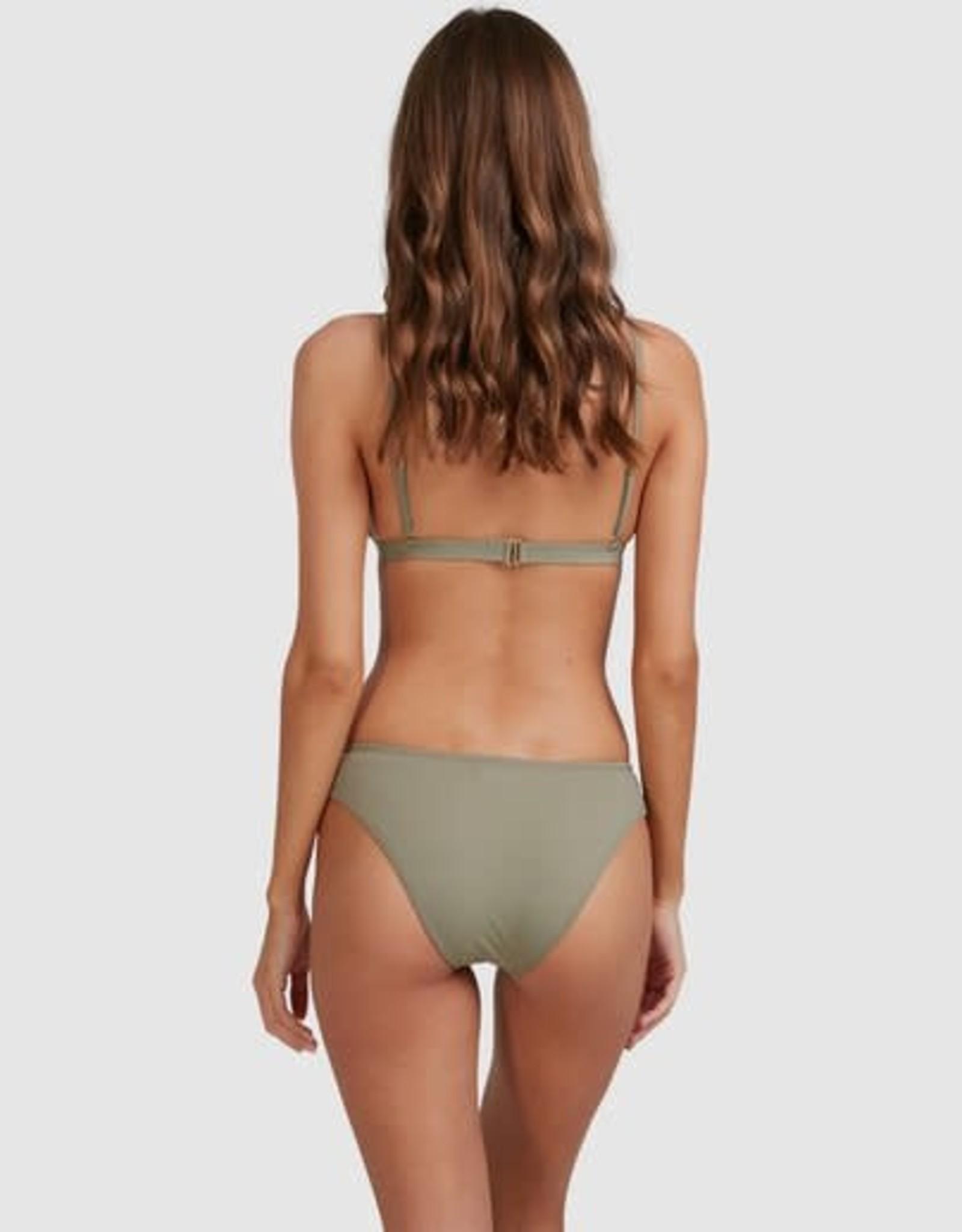 BILLABONG Sol Searcher Bondi Bikini Bottom
