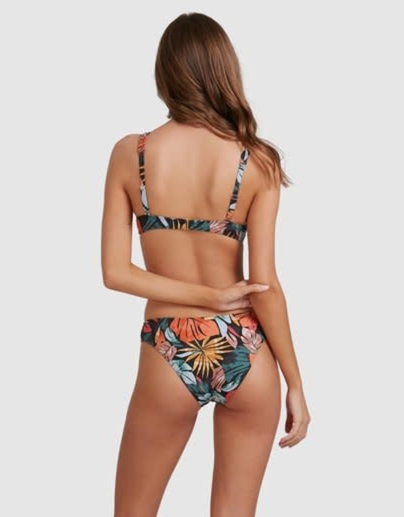 BILLABONG Somedaze Chloe Bra Bikini Top