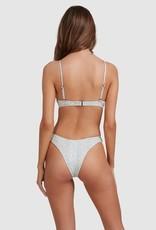 BILLABONG Seabloom Reese Underwire Bikini Top