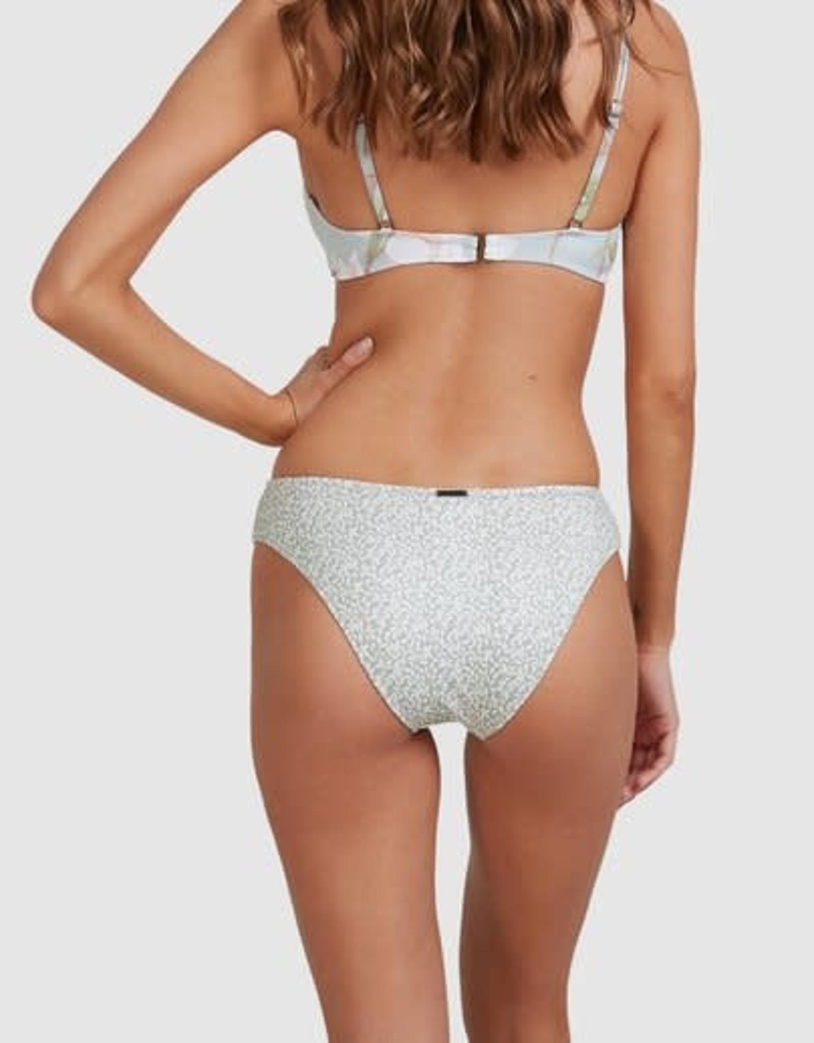 BILLABONG Seabloom Bondi Bikini Bottoms
