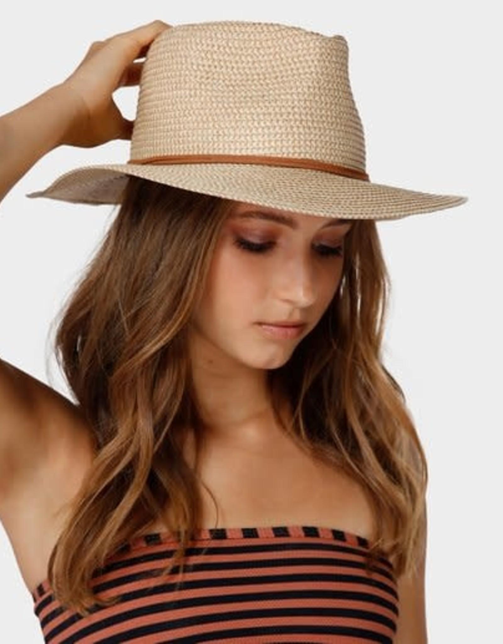 BILLABONG Miranda Hat