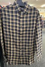 ST GOLIATH Curry Long Sleeve Shirt