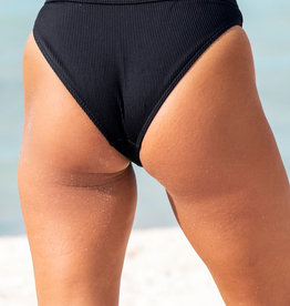 ROXY Mind of Freedom High Waist Bikini Pant