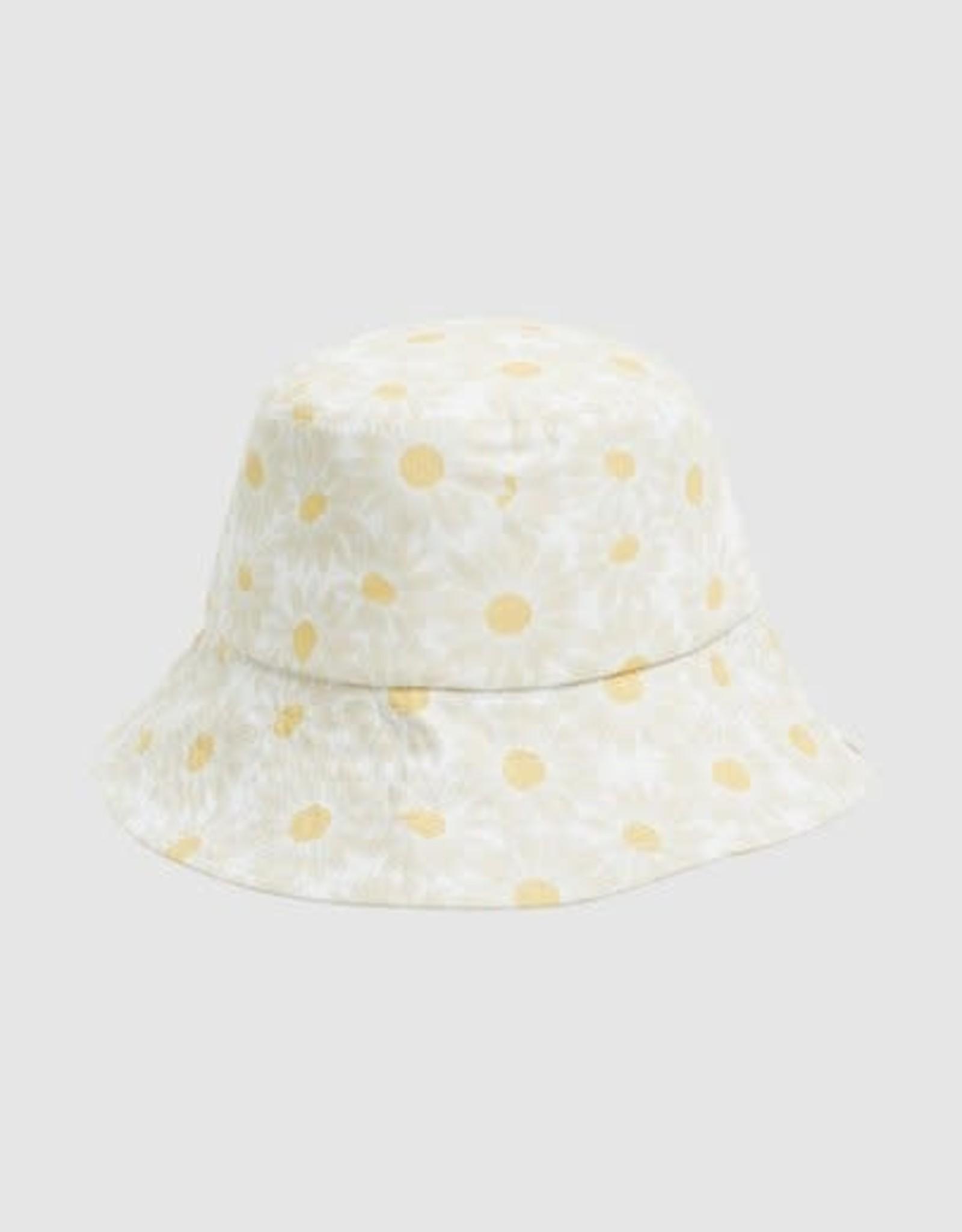 BILLABONG Summer Love Hat