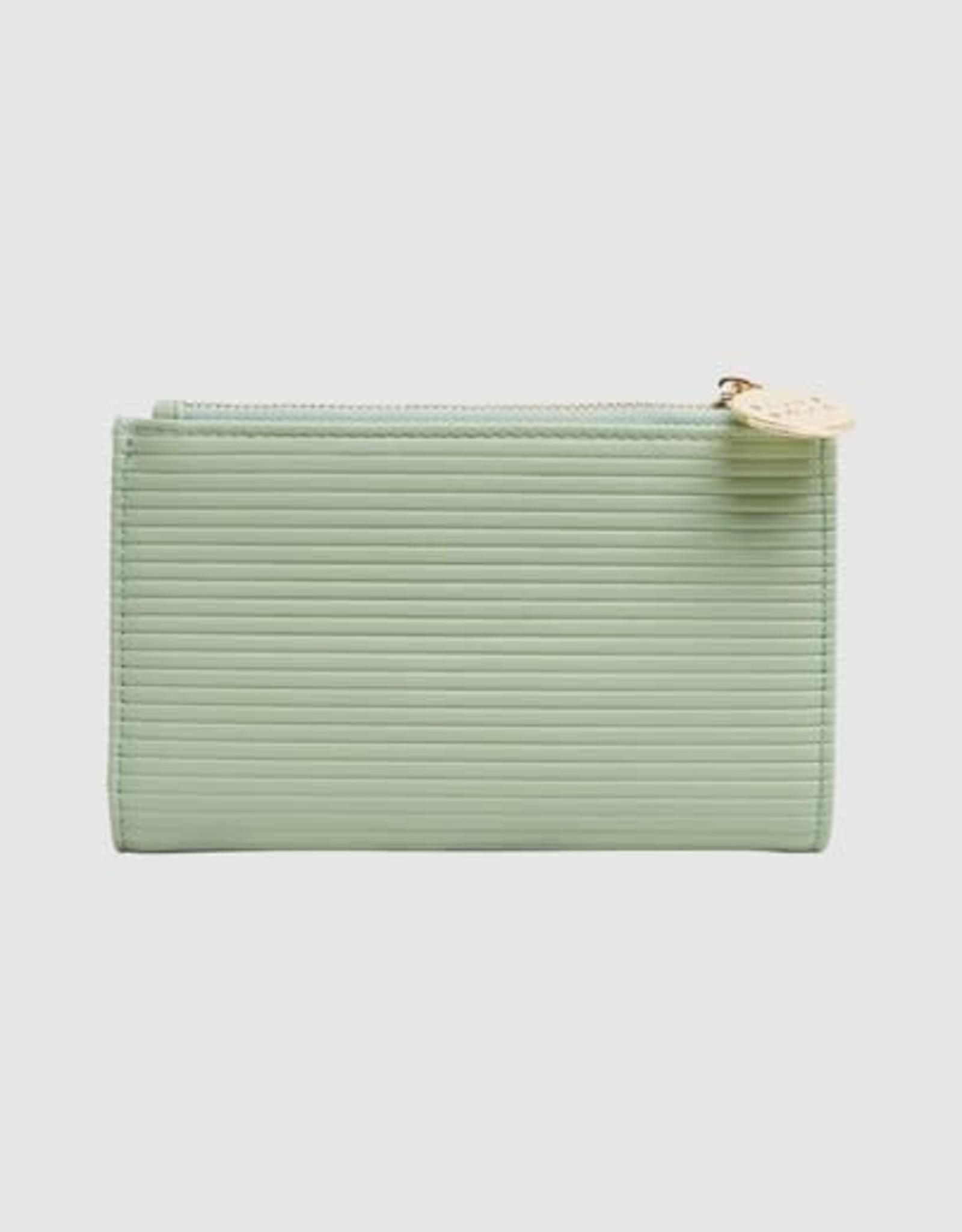 BILLABONG Frankie Wallet