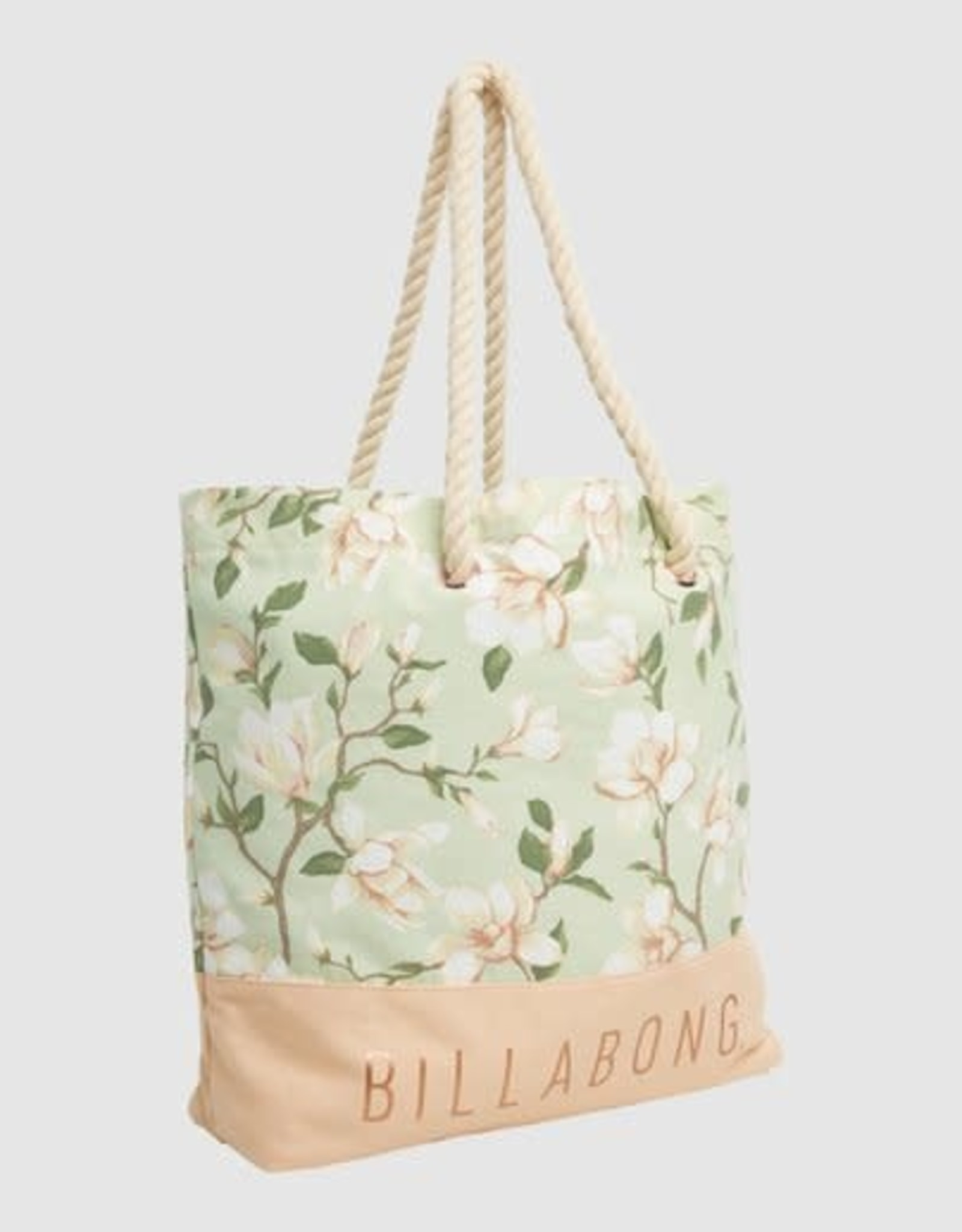 BILLABONG Moonflower Beach Bag