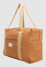 BILLABONG Off Shore Weekender Bag