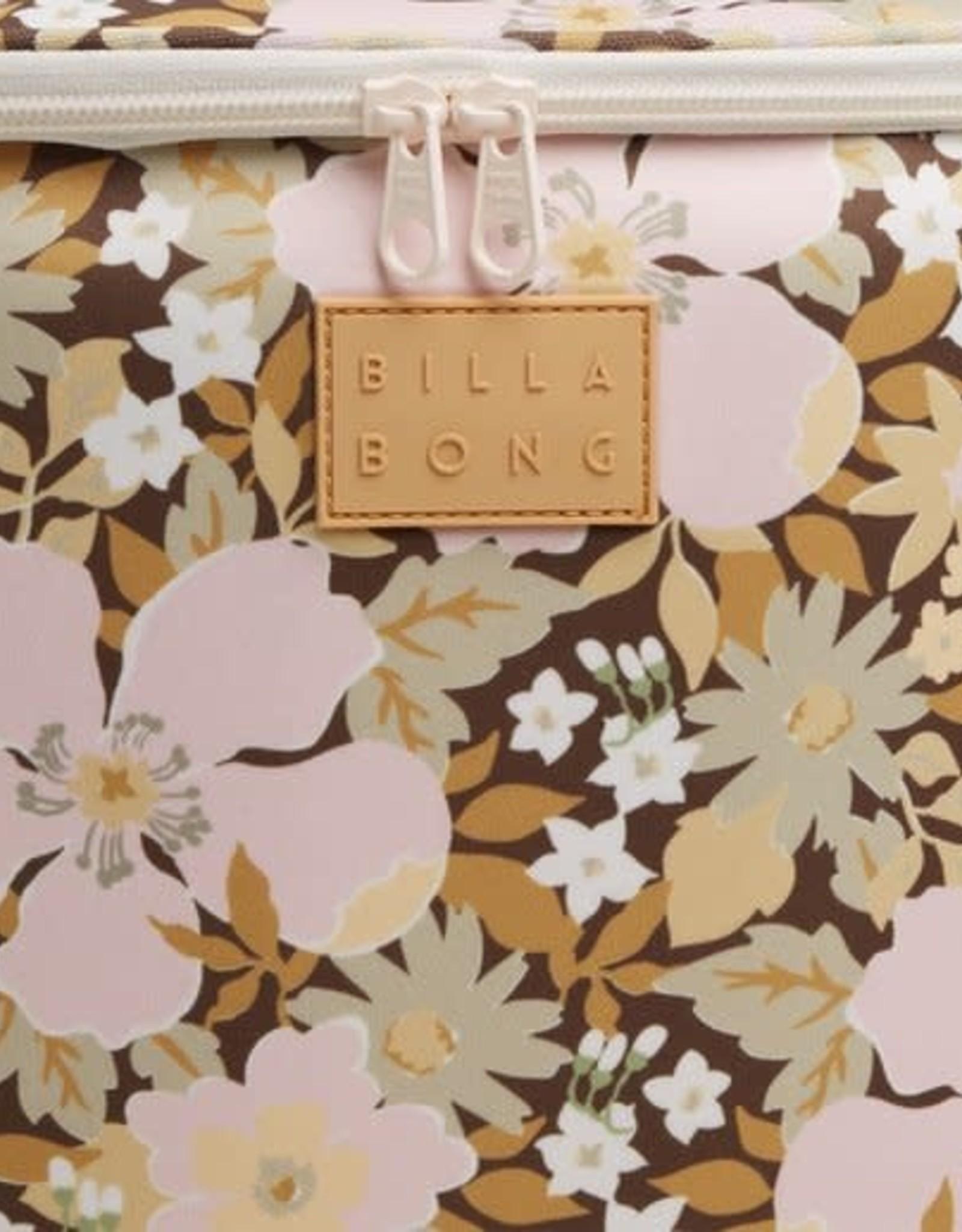 BILLABONG Sweet Dreams Cooler Bag