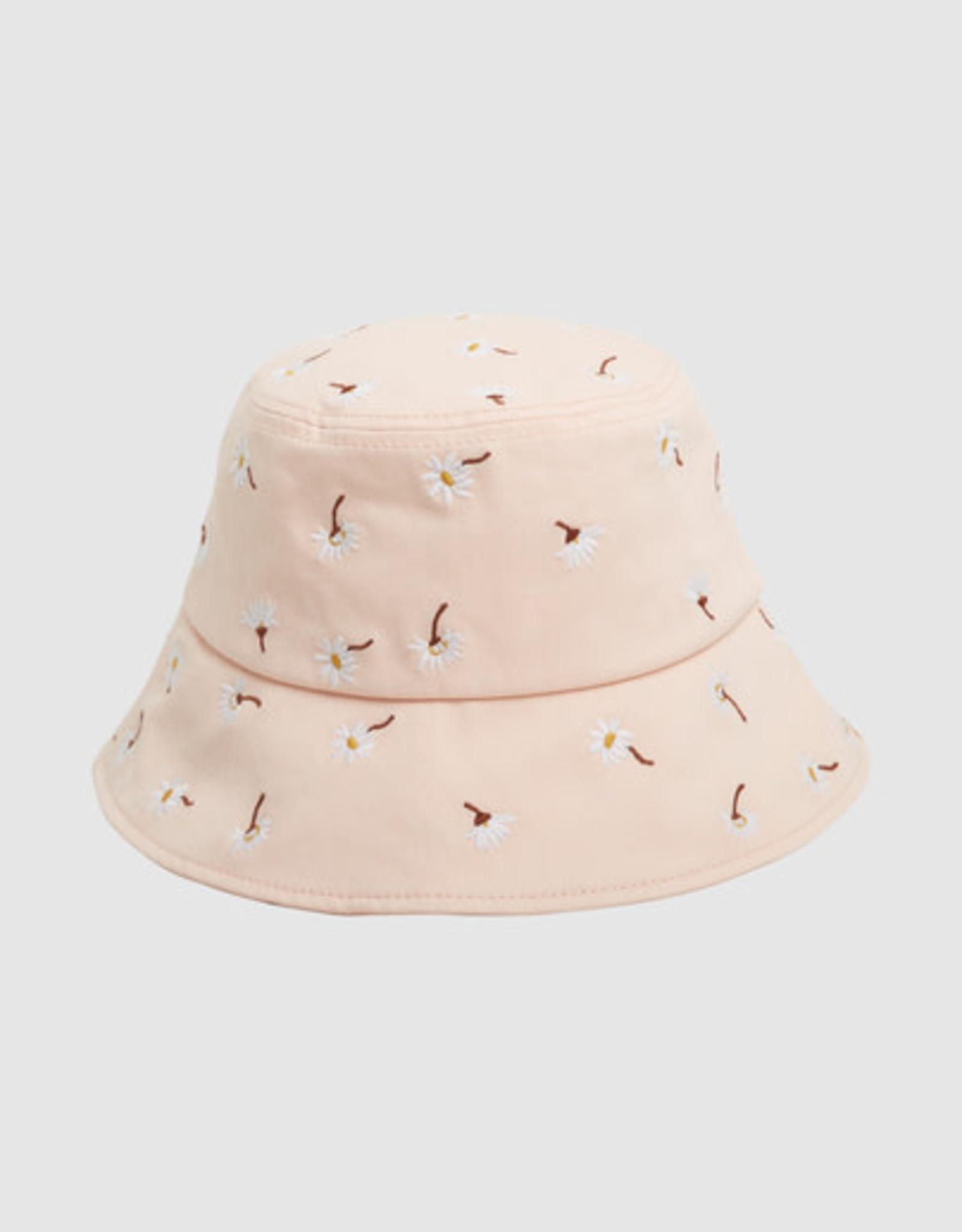 BILLABONG Feelin Peachy Hat